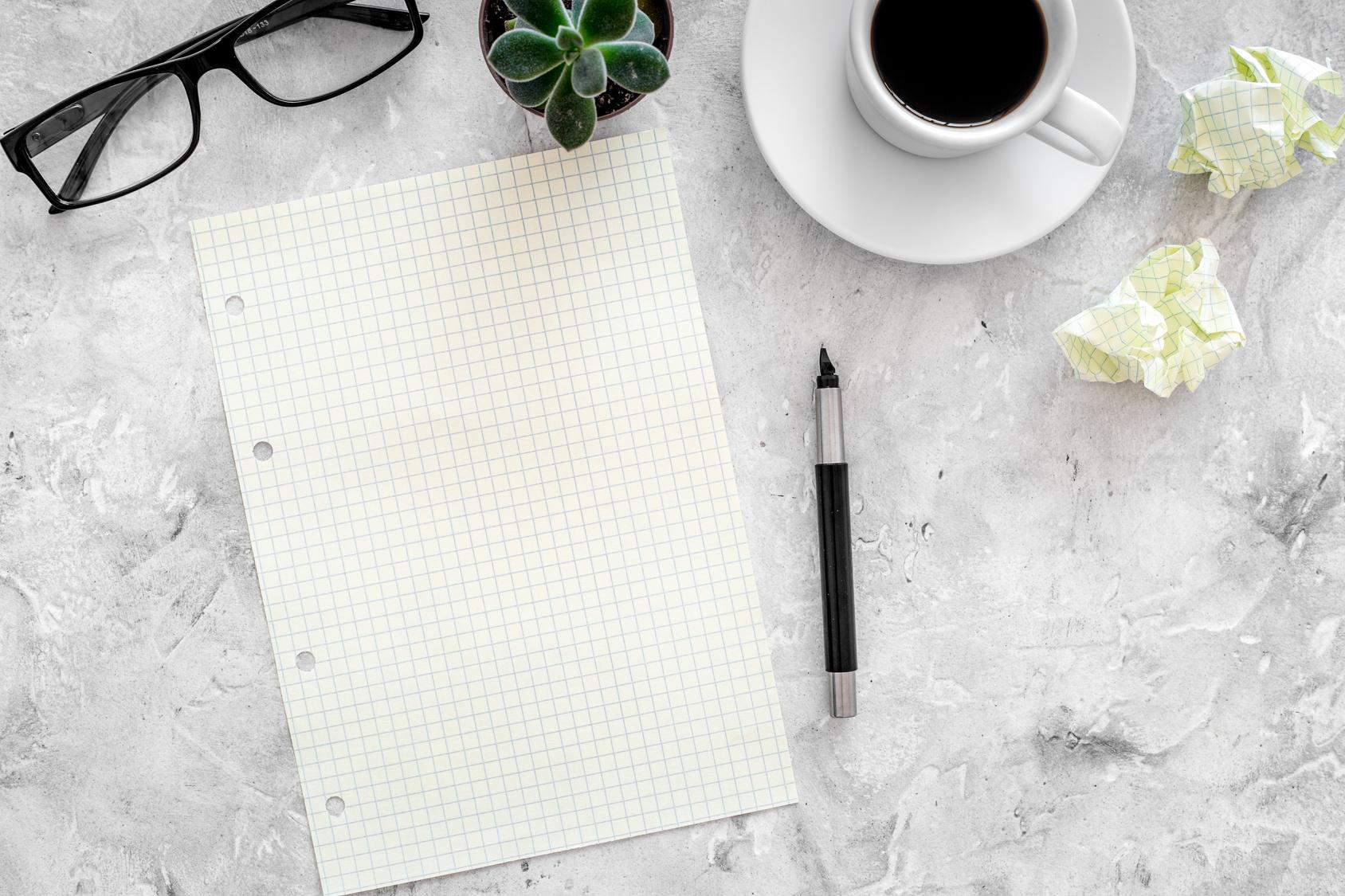 15 pomysłów na postanowienia noworoczne + bonus dla networkerów