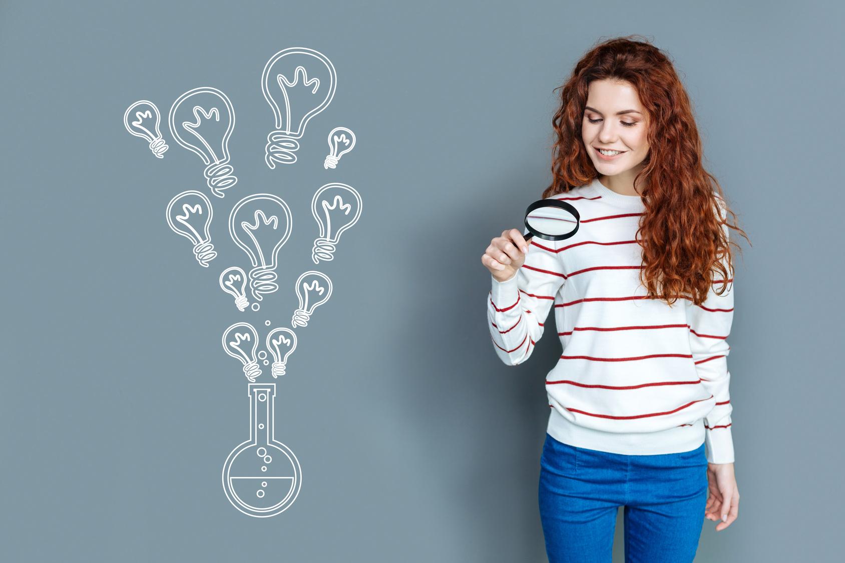 5 najważniejszych zalet marketingu sieciowego