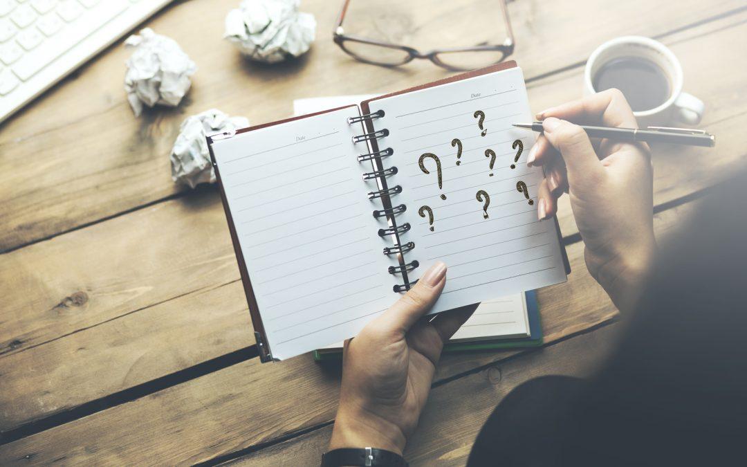 Dlaczego NIE warto pracować w MLM?