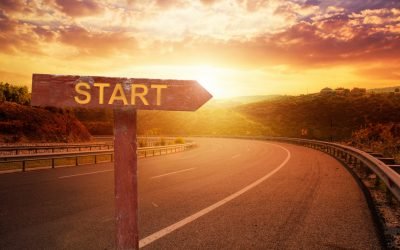 Dobry start w MLM. Pierwsze 90 dni z życia dystrybutora