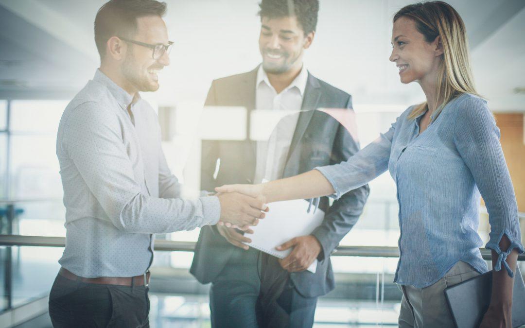Jak Cię widzą, tak Ci płacą – czyli o wizerunku w network marketingu