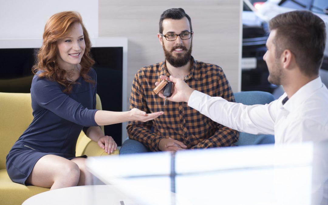 Jak nie zrazić do siebie ludzi, pracując w MLM?