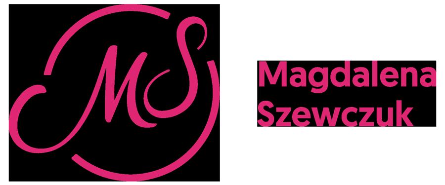 MagdalenaSzewczuk.pl